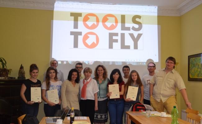 III Międzynarodowe Spotkanie Partnerów Projektu w Niemczech, Suhl, 04-07.09.2014 r.